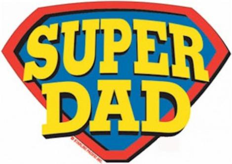 IMAGE(http://sportsjim81.files.wordpress.com/2012/06/super-dad.jpg)